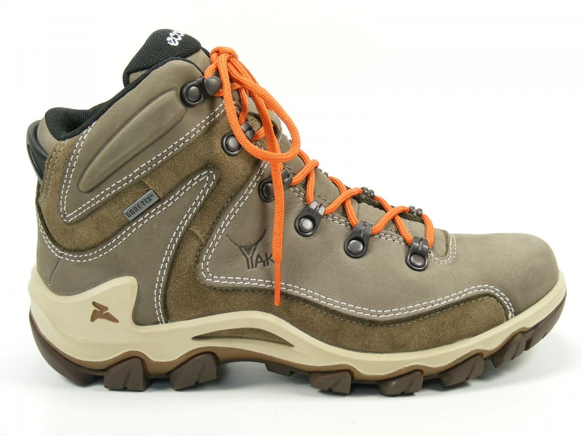 ecco trekking shoes loafers terra vg goretex. Black Bedroom Furniture Sets. Home Design Ideas