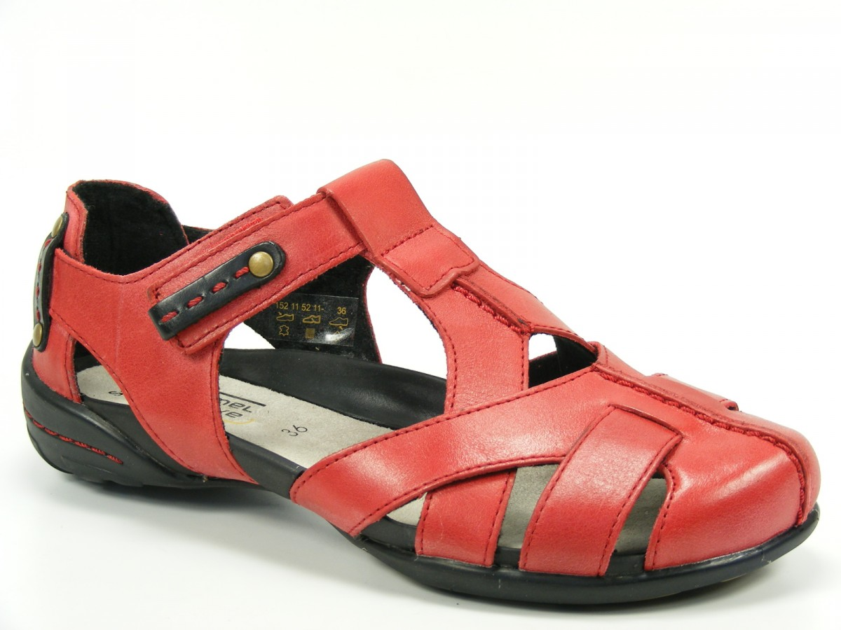 camel active schuhe damen sandalen sandaletten saturn s. Black Bedroom Furniture Sets. Home Design Ideas