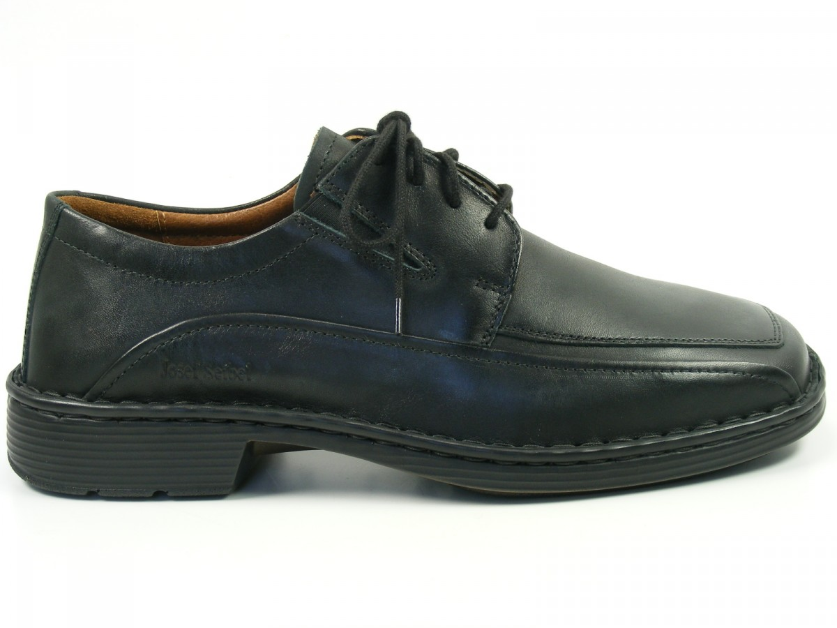 rovers online shop schuhe online kaufen im shoes. Black Bedroom Furniture Sets. Home Design Ideas