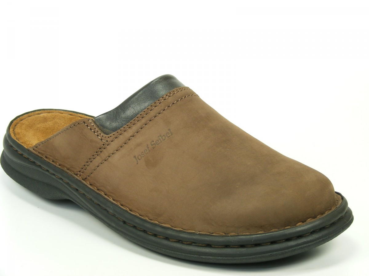 Narrow Ladies Shoes Uk