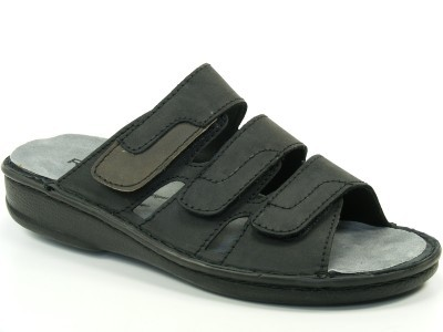 rohde schuhe sandalen pantoletten leder lose einlagen. Black Bedroom Furniture Sets. Home Design Ideas