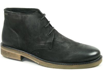 daniel hechter herren schuhe halbschuhe boots schn rer mac 0822 90 ebay. Black Bedroom Furniture Sets. Home Design Ideas