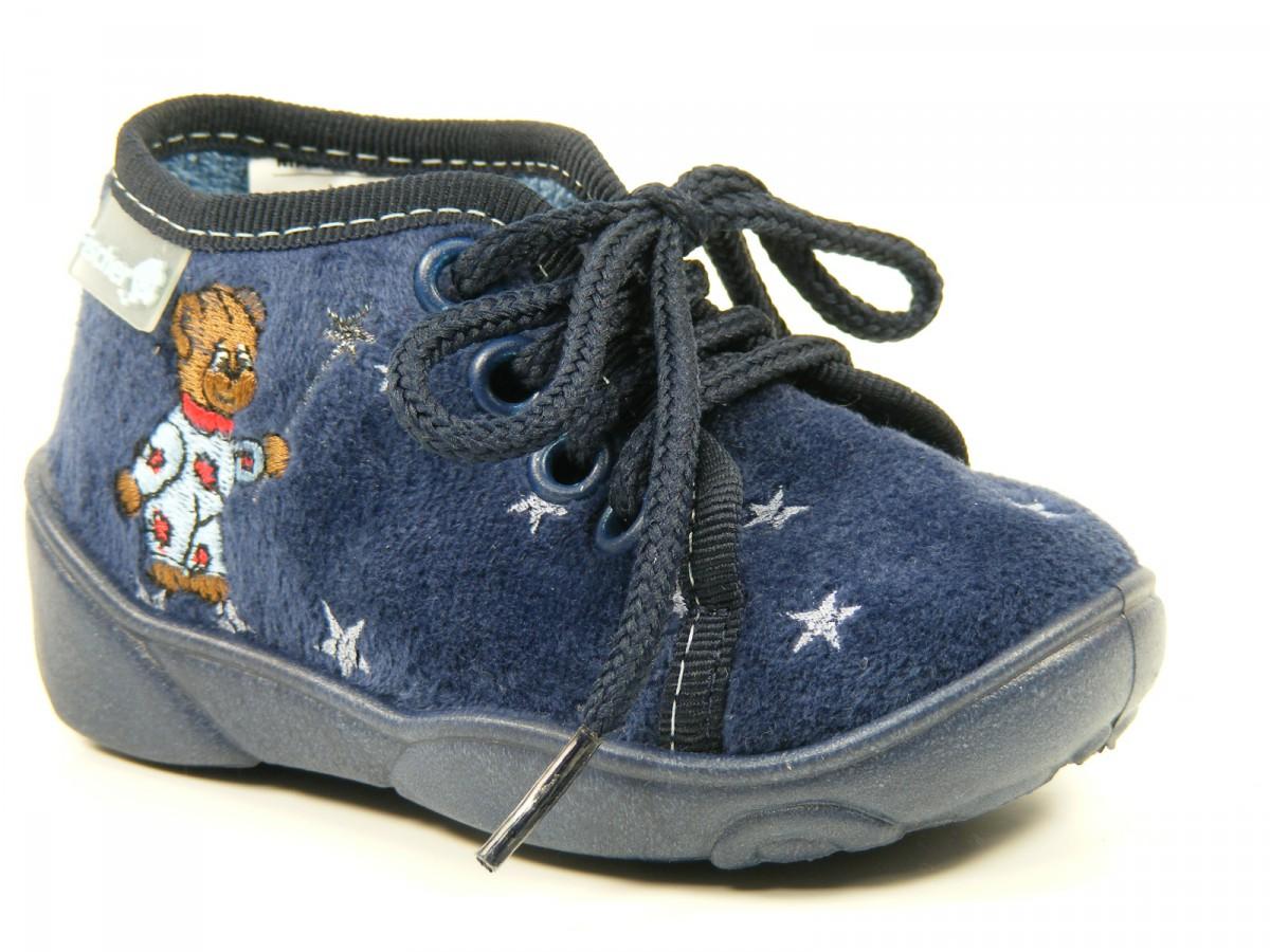Fischer b b chaussure enfants gar ons large support maxi - Taille moyenne enfant ...