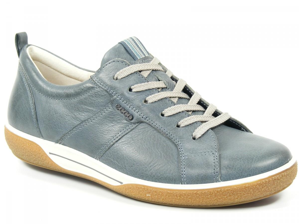 Ecco Shoes Ebay Uk