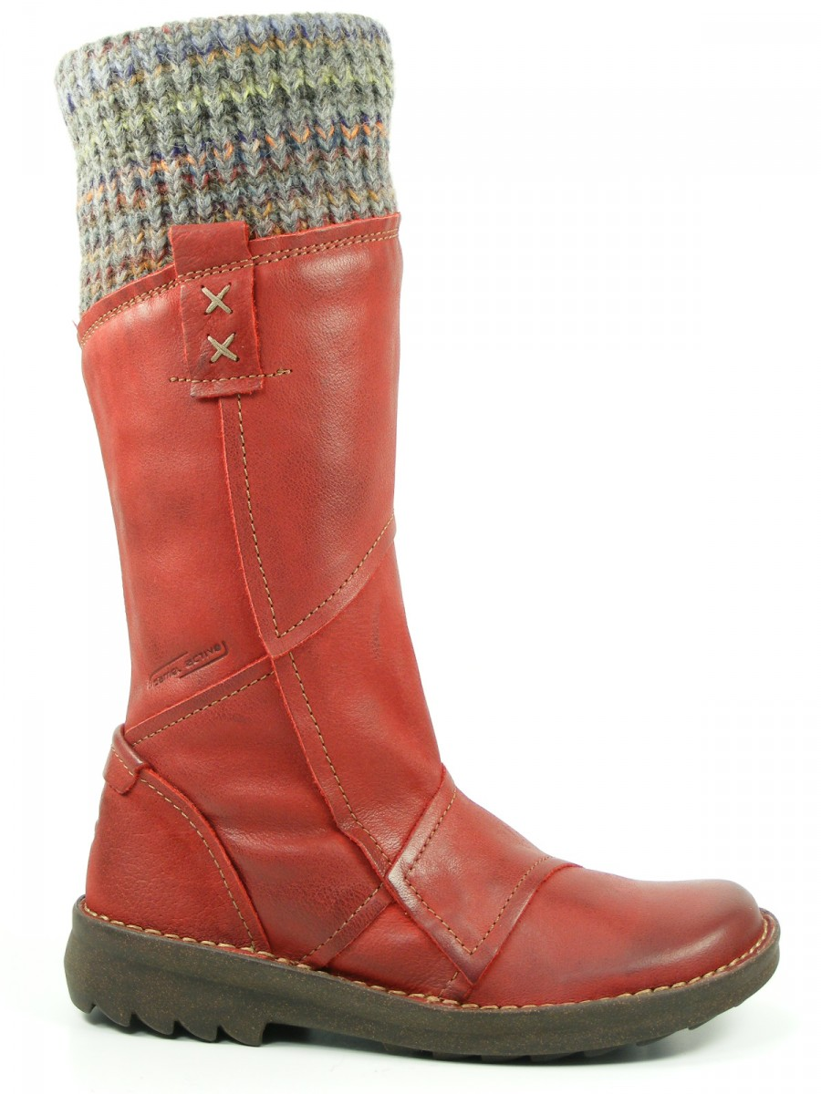 camel active shoes women 39 s boots wool lined ontario 20 210. Black Bedroom Furniture Sets. Home Design Ideas