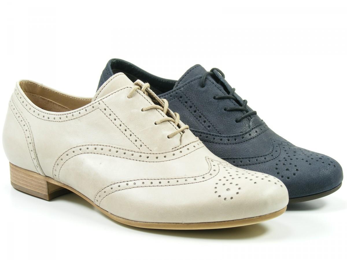 Gabor-Schuhe-Damen-Halbschuhe-Schnuerschuhe-65-420