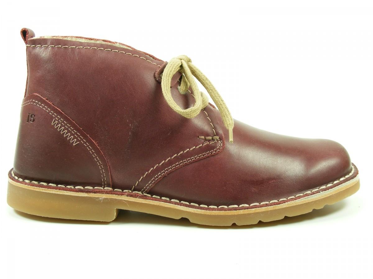 josef seibel schuhe damen stiefelette boots warmfutter gunda 01 67471 pl950. Black Bedroom Furniture Sets. Home Design Ideas