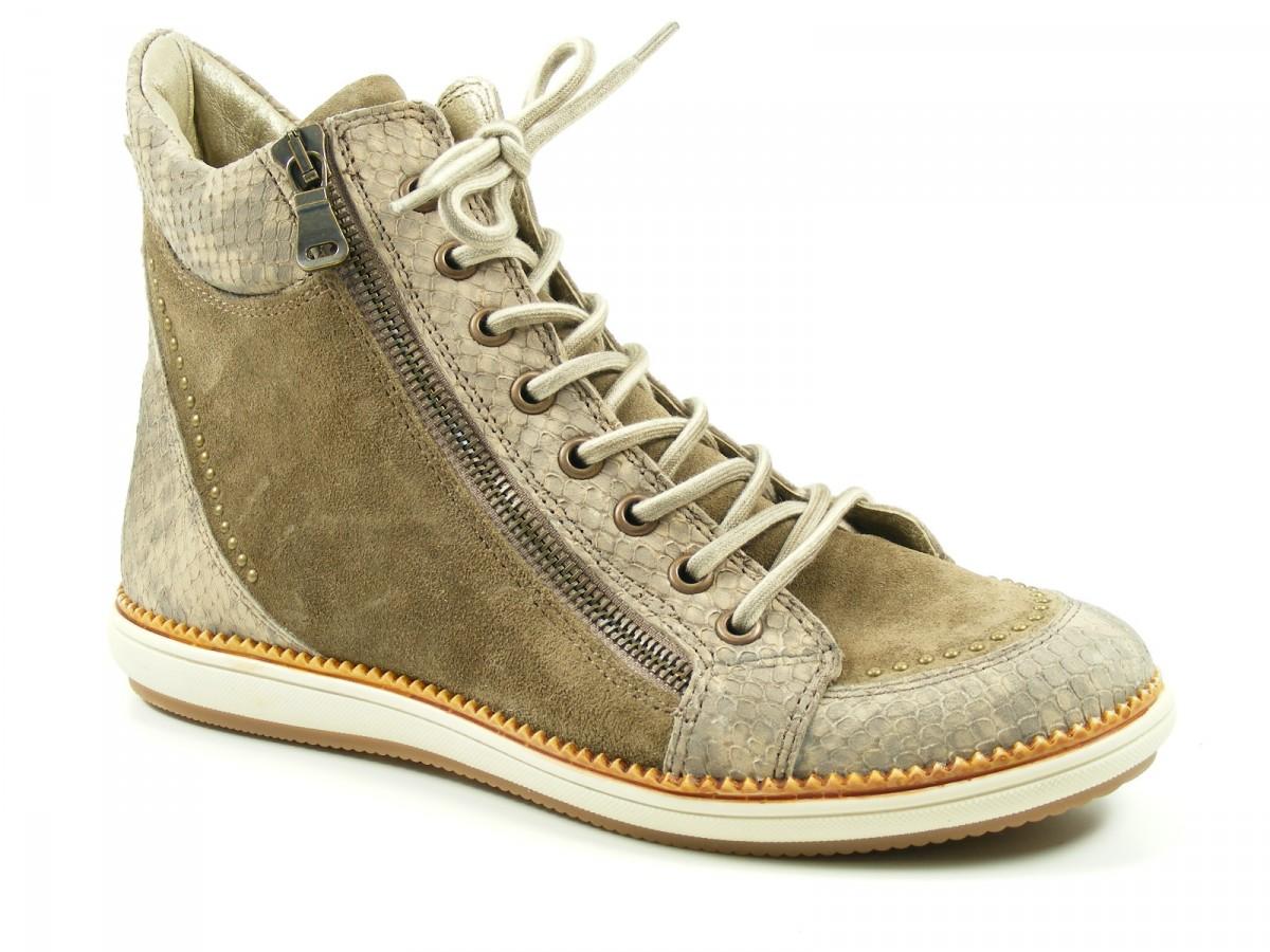 josef seibel schuhe damen stiefelette sneaker mia 03 65503 840 ebay
