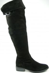 tamaris schuhe damen overknee stiefel 1 25811 21 ebay. Black Bedroom Furniture Sets. Home Design Ideas