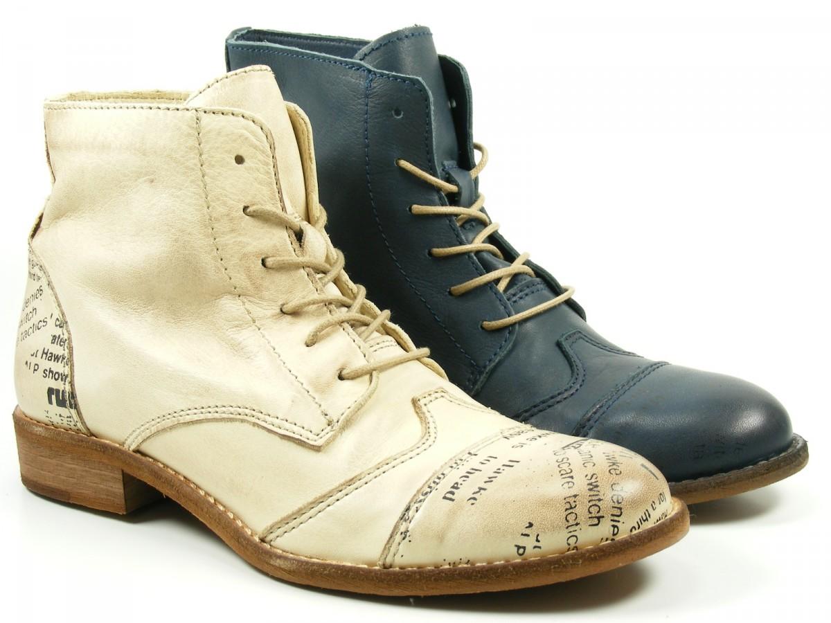 mustang schuhe damen sommer stiefeletten ankle boots 2830 509 ebay. Black Bedroom Furniture Sets. Home Design Ideas