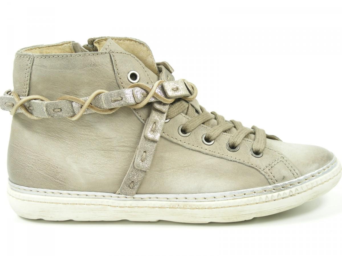 mjus scarpe donna stivaletti sneaker high top 179245 ebay. Black Bedroom Furniture Sets. Home Design Ideas