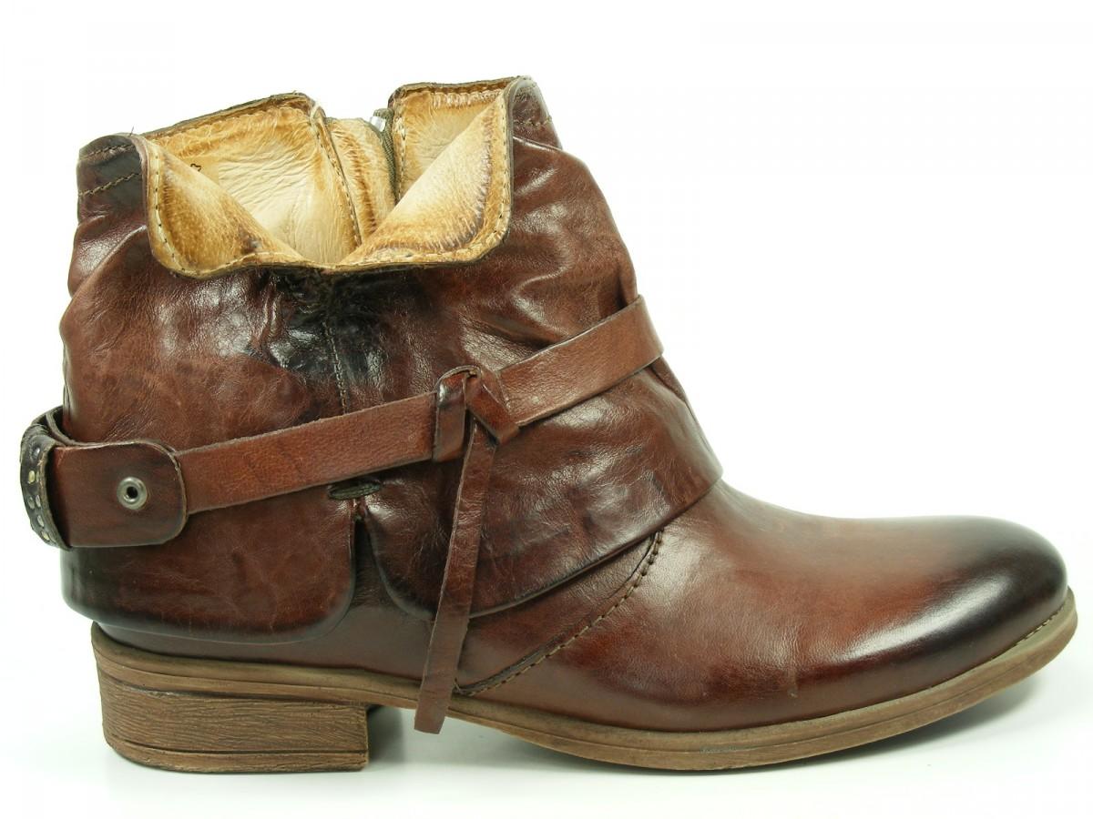 mjus schuhe damen sommer stiefeletten ankle boots 900223 ebay. Black Bedroom Furniture Sets. Home Design Ideas