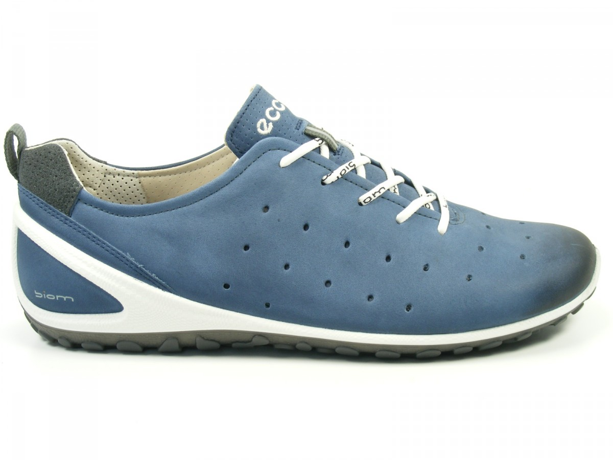 Tailor Made Mens Shoes On Ebay