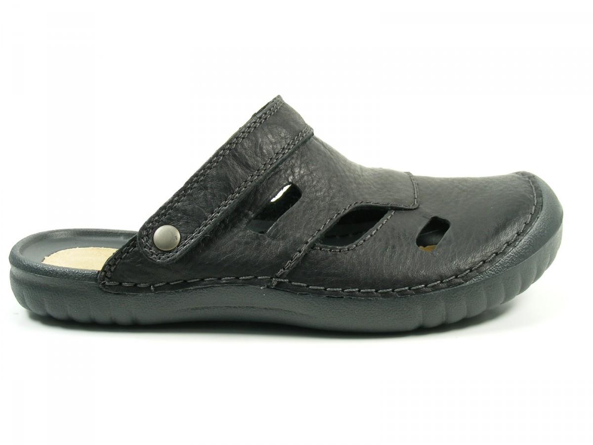 clarks schuhe herren sandalen pantoletten clogs wirrel. Black Bedroom Furniture Sets. Home Design Ideas