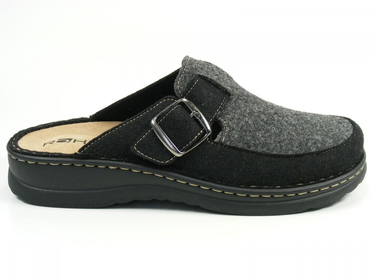 liste de remerciements de charlotte p vita laura chaussures top moumoute. Black Bedroom Furniture Sets. Home Design Ideas