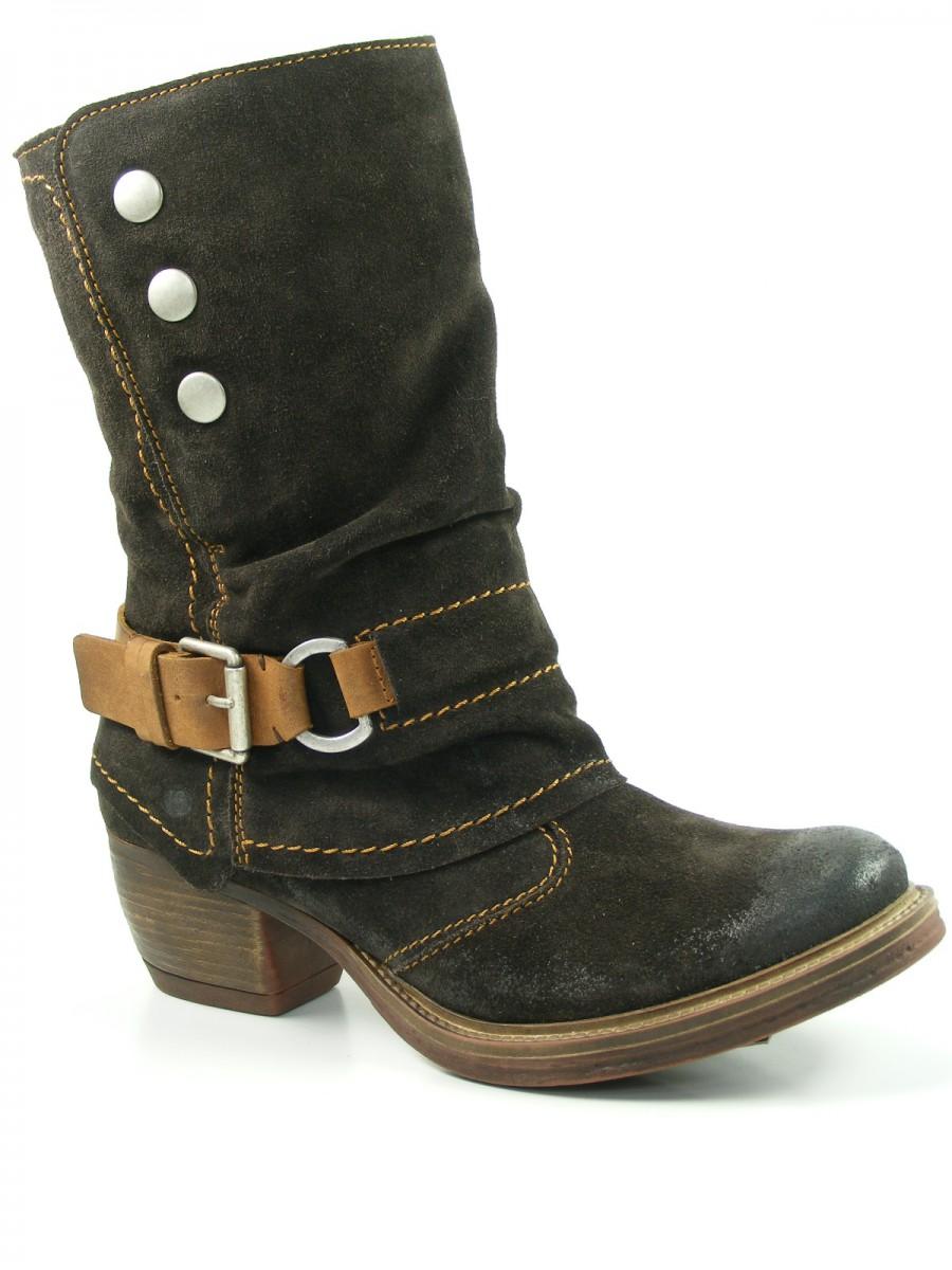 josef seibel schuhe damen stiefel biker boots toni 13 94343 mi949 ebay. Black Bedroom Furniture Sets. Home Design Ideas