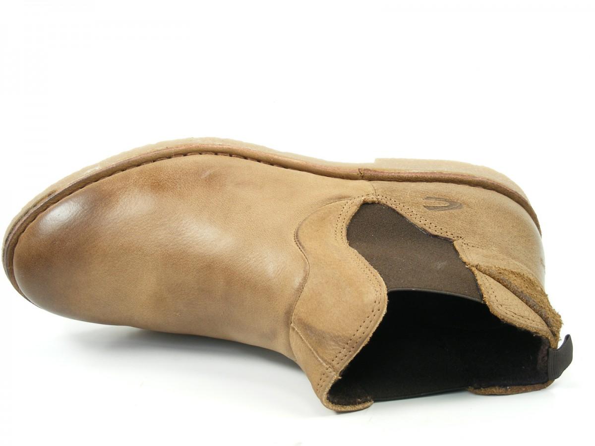camel active 809 71 vienna schuhe damen stiefeletten ankle. Black Bedroom Furniture Sets. Home Design Ideas
