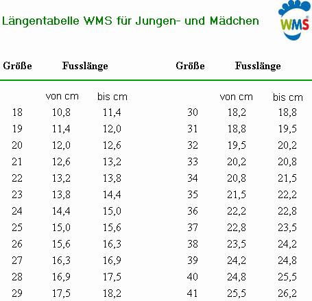 sports shoes a05b8 ceaec Sparen Mustang Günstig Herren KaufenGeld Bei Mitvollemdampf ...